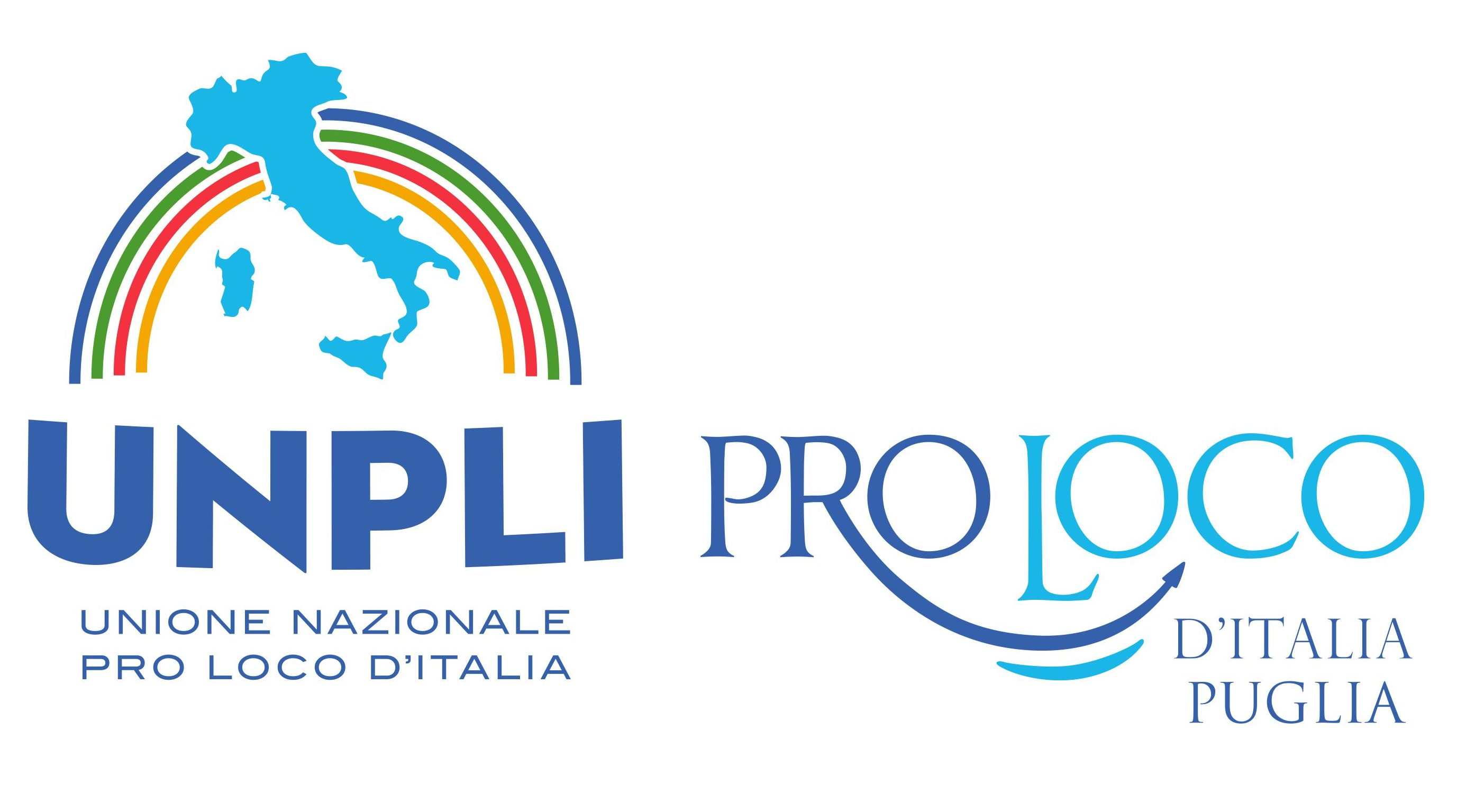 Unpli Puglia