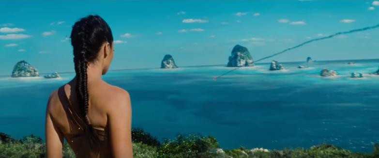Anche Unpli Puglia tra i partner ufficiali di Wonder Woman Movie Tour