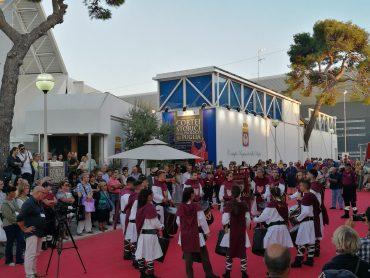Cortei storici delle Pro Loco di Puglia: Buona la Prima!
