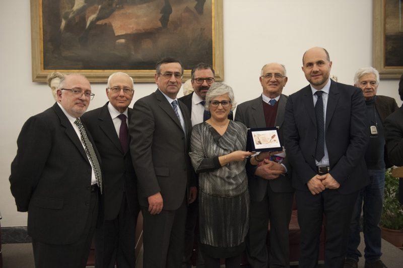 Consiglio regionale e Pro Loco pugliesi celebrano la Giornata del Dialetto