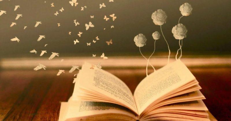 """Surano (LE) – """"Un momento di…verso"""" – XV Edizione: bando di concorso di poesia"""