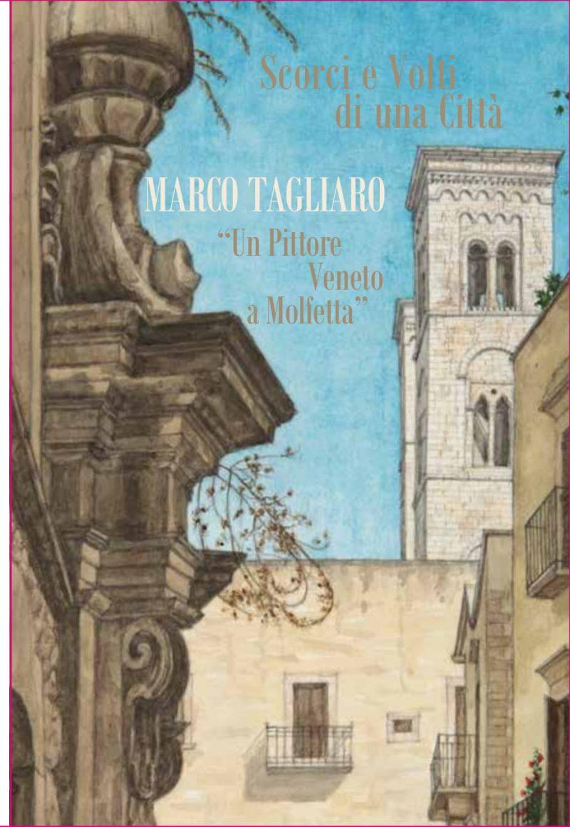 Molfetta (BA) – Un pittore Veneto a Molfetta