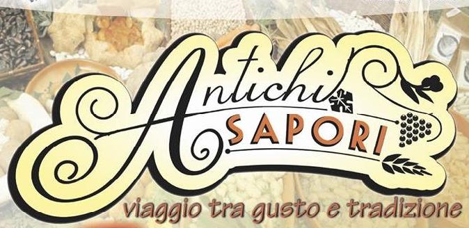 San Donaci (BR) – Antichi Sapori