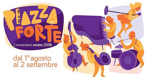 Conversano (BA) – Piazzaforte