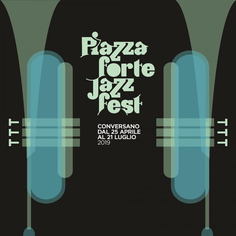 Piazzaforte Jazz Fest: James Senese e Mario Rosini tra i concerti in programma dal 25 aprile al 21 luglio nel centro storico di Conversano.