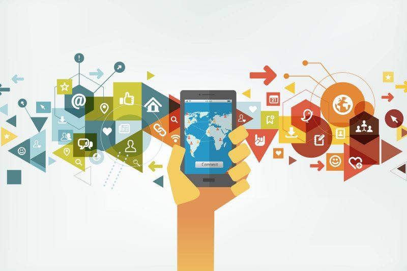 Proroga dei termini per il corso di social media marketing turistico della Pro Loco Bisceglie