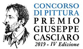 """Ippocampo Vignacastrisi Ortelle (LE) – IV Edizione del Premio di Pittura """"Giuseppe Casciaro"""""""
