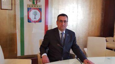 Nuova giunta, gli auguri delle Pro Loco Unpli di Puglia