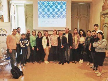 Primo corso di Social Media Marketing per il turismo a Bisceglie: esperienza positiva.