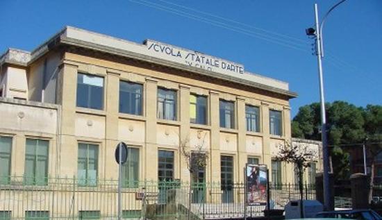 Grottaglie (TA) – Moscati Experience School
