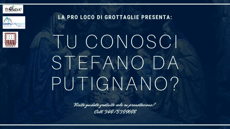 Grottaglie (TA) – Natale alla Pro Loco tra Cultura, Artigianato e Fantasia
