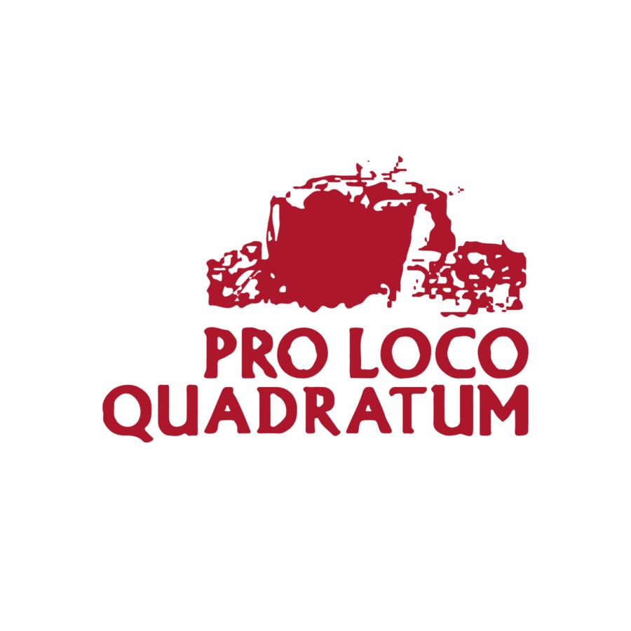 """Corato (BA) – La Pro Loco """"Quadratum"""" insieme agli artisti per sostenere chi è in prima linea nell'emergenza covid-19"""