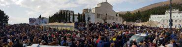 """San Giovanni Rotondo (FG) – """"Un mese di consulenza gratuita per le aziende turistiche del territorio"""""""
