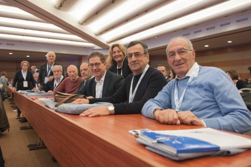 Le Pro Loco pugliesi donano  6 ventilatori polmonari per gli Ospedali Covid-19 di Puglia