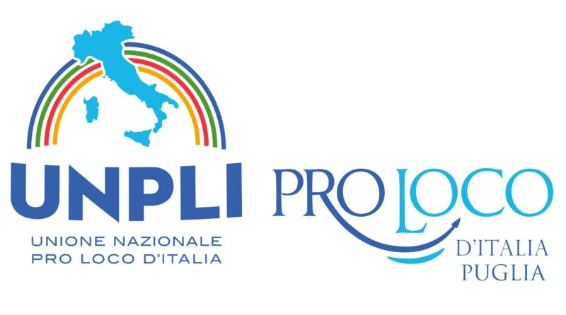 Erogazione contributi alle Pro Loco pugliesi, approvati i primi progetti