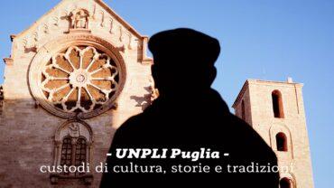 """""""Puglia on screen"""", il progetto delle Pro Loco pugliesi"""