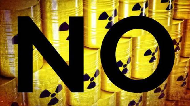 """Deposito rifiuti radioattivi in Puglia, fermo """"no"""" dalle Pro Loco pugliesi"""