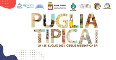 """""""Puglia Tipica"""", la vetrina delle delle Pro Loco pugliesi- – IX edizione a Ceglie Messapica"""
