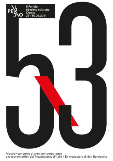 Corato (BA) – 53° Il Pendìo   Ai nastri di partenza con la Serata inaugurale e di premiazione